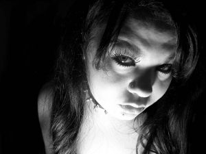 426014_black_and_white_self_portraits