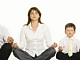 """Parents don't stress….it causes ripples….This article comes with a """"preachy rant"""" warning"""