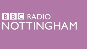 bbc-radio-nottingham