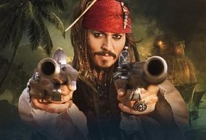 Captain-Jack-Sparrow-pirates-of-the-caribbean-25834698-1408-964