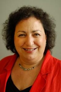 Paula Backen Anger Management & Emotional Resilience Expert