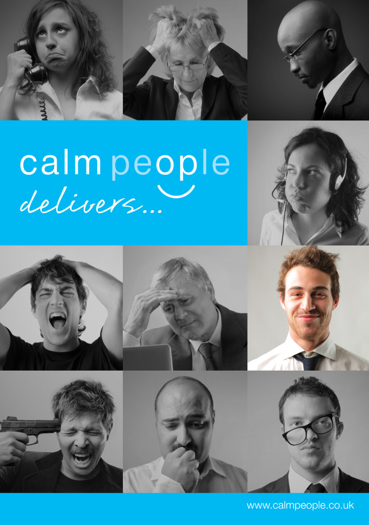 CalmPeople Delivers1