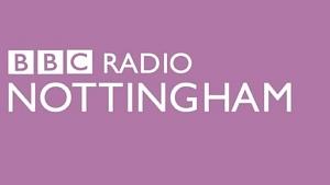 bbc-radio-nottingham