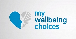 My Wellbeing Choices