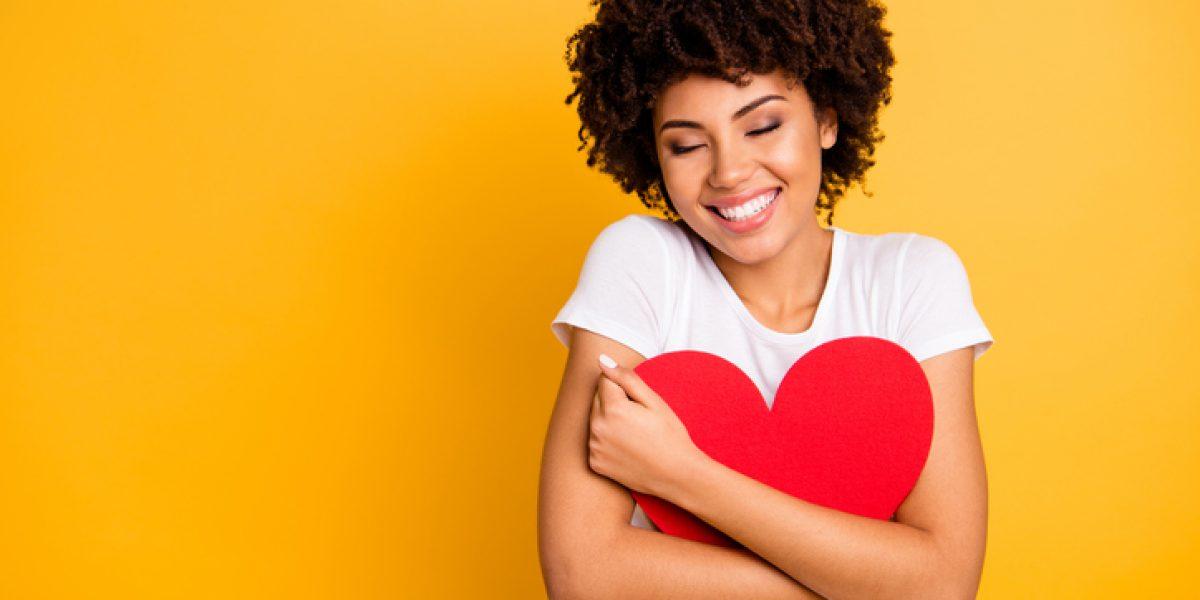Developing the Attitude of Gratitude