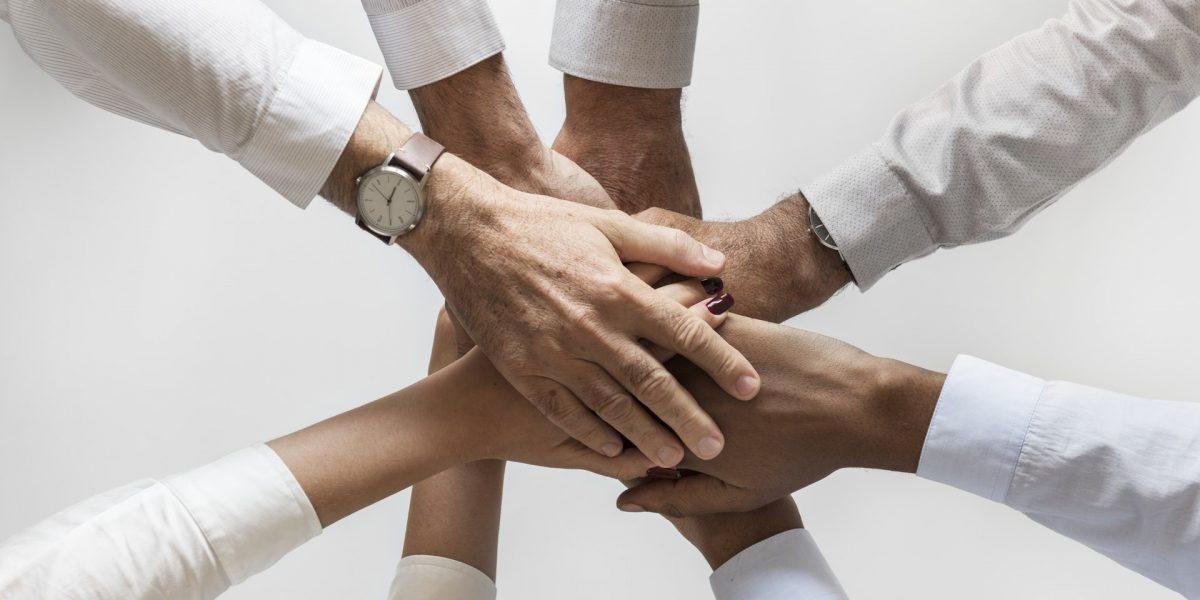 Stress is a employer - employee partnership