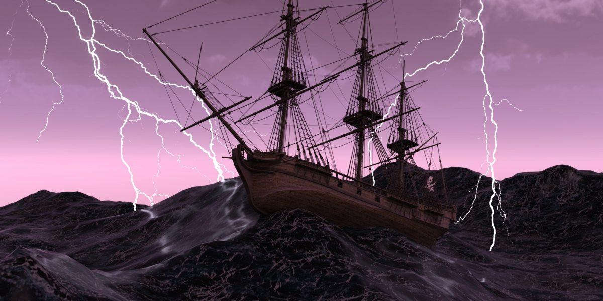 ship-2275399