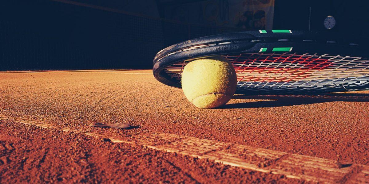 Cincinatti Tennis
